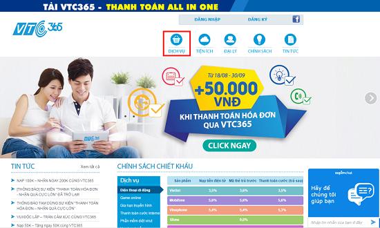 tthanh-toan-hoa-don-internet-cmc-nhanh-chong-tien-loi-qua-vtc365_2