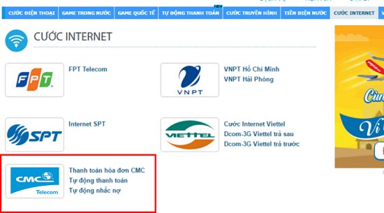 tthanh-toan-hoa-don-internet-cmc-nhanh-chong-tien-loi-qua-vtc365_3