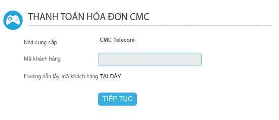 tthanh-toan-hoa-don-internet-cmc-nhanh-chong-tien-loi-qua-vtc365_4