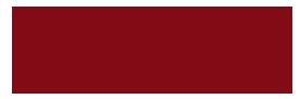 title logo