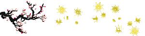 CMC Telecom | Data – Internet – Data Center - Voice – VAS